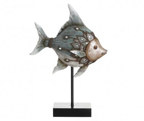 Decoratiune Fish Dance