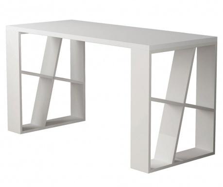 Pisalna miza Fusion White
