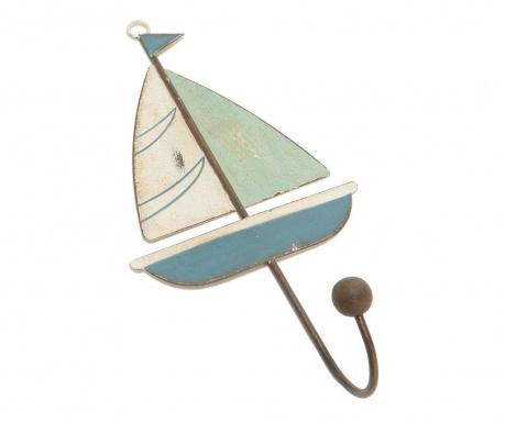 Cuier Boat