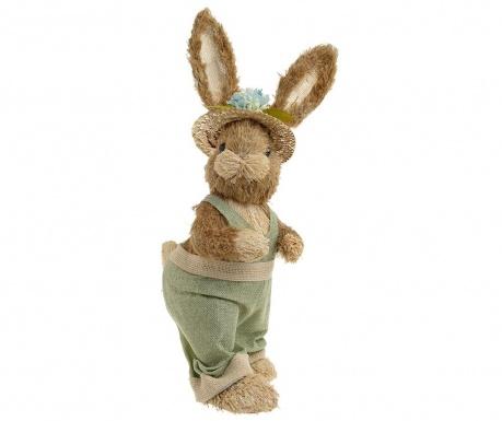 Decoratiune Rabbit Glacious