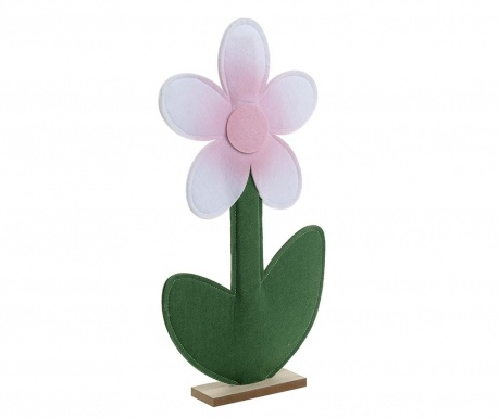 Decoratiune Flower Pinka