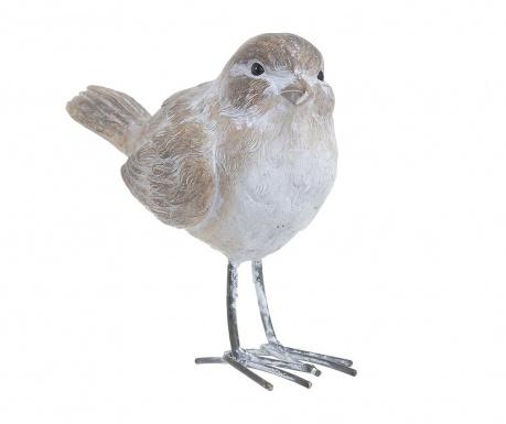 Decoratiune Hiltone Bird