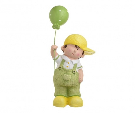 Decoratiune Boy Baloon
