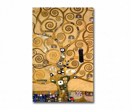 Tablou Tree of Life 45x70 cm
