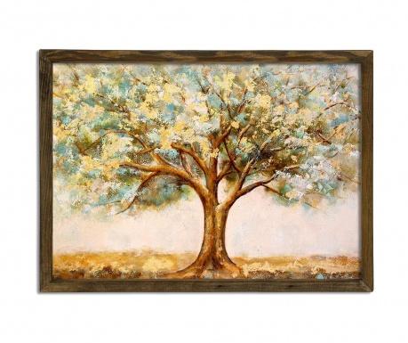 Tablou Tree 50x70 cm
