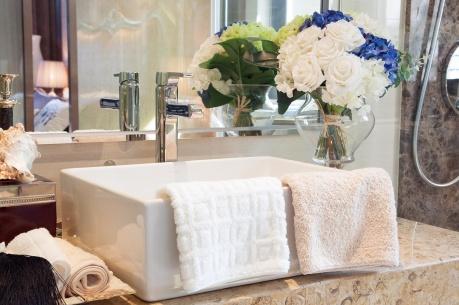 Kompletna kupaonica