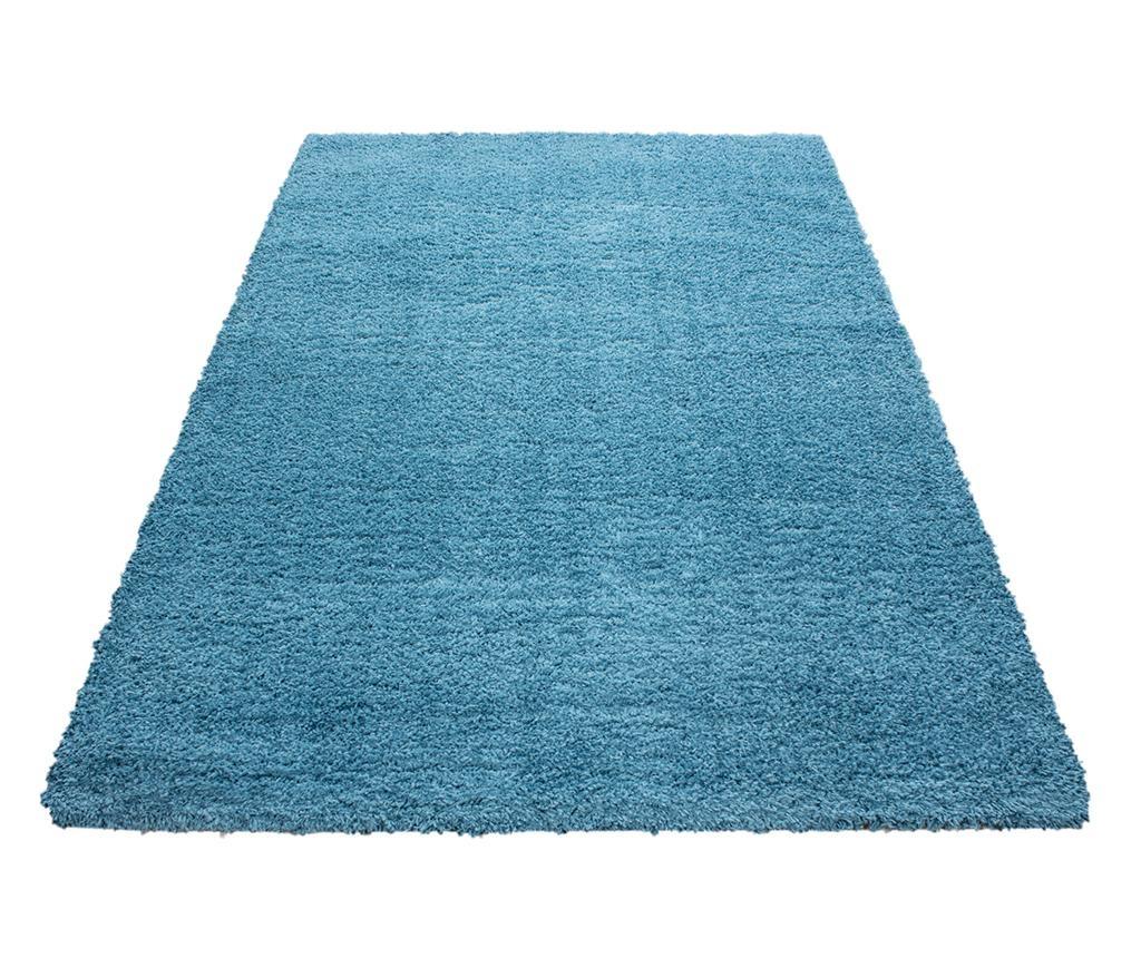 Koberec Ancona Turquoise 200x290 cm