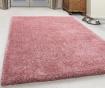 Ancona Rose Szőnyeg 240x340 cm