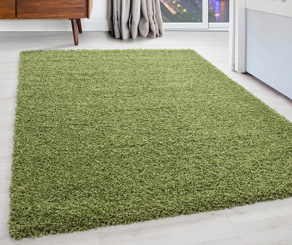 Preproga Dream Green 200x290 cm