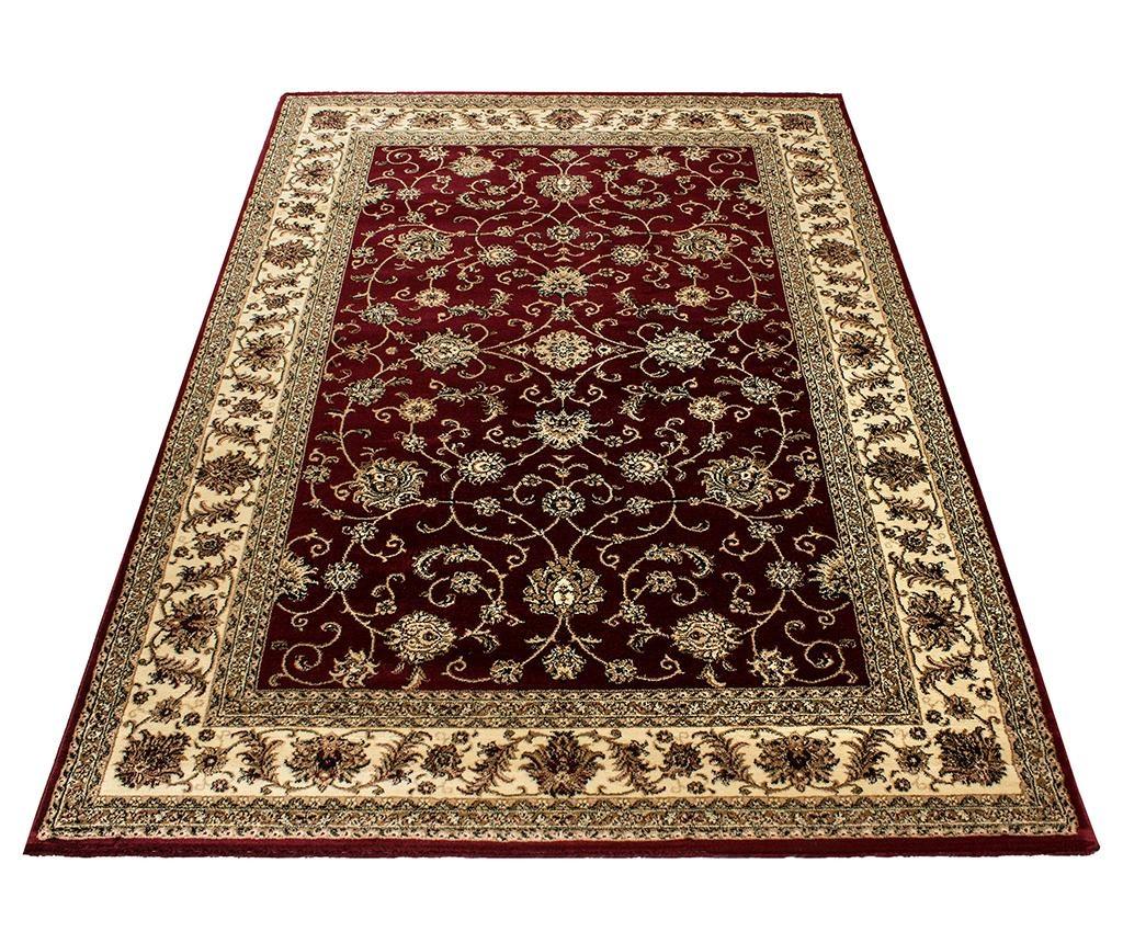 Tepih Marrakesh Badran Red 200x290 cm