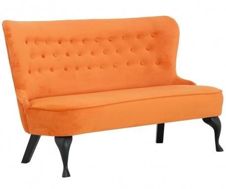 Sofa diYana Orange