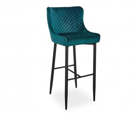 Barska stolica Luna Green