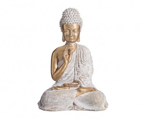 Decoratiune Buddha Aspen