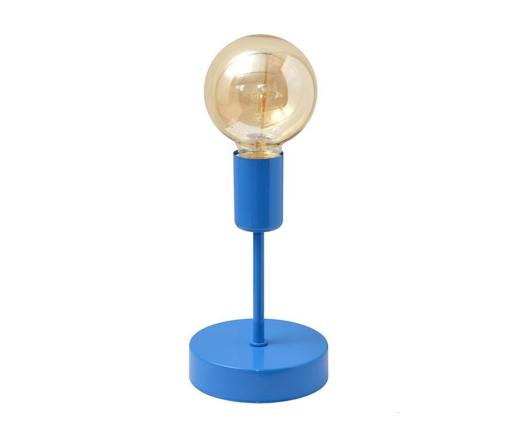 Tube Blue Éjjeli lámpa