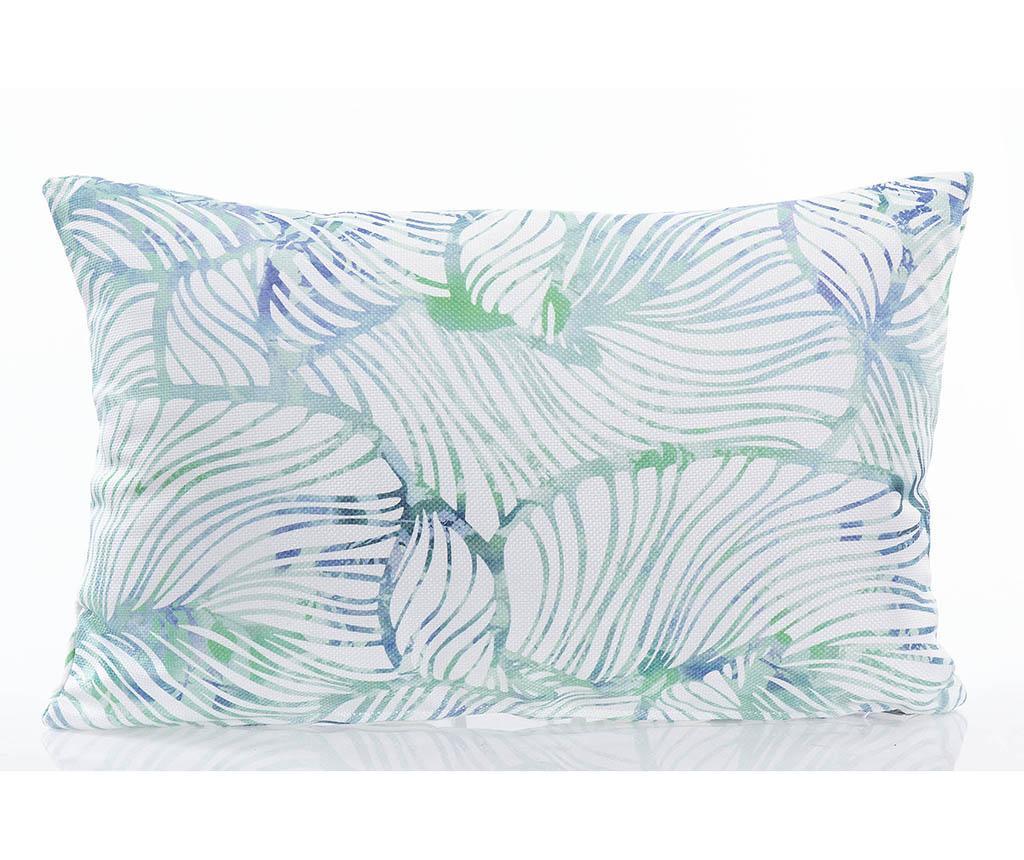 Perna decorativa Tropics 40x60 cm - Garpe Interiores