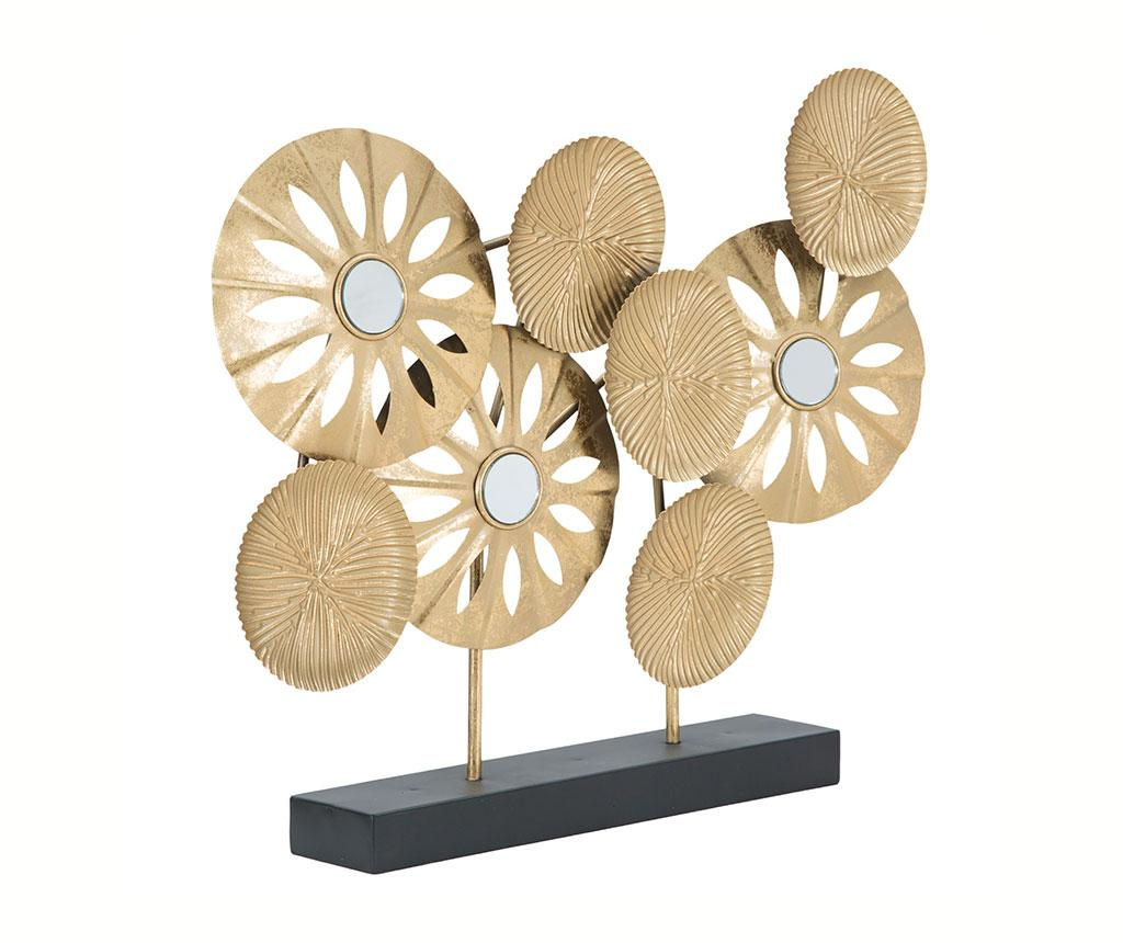 Decoratiune Circles - 16492