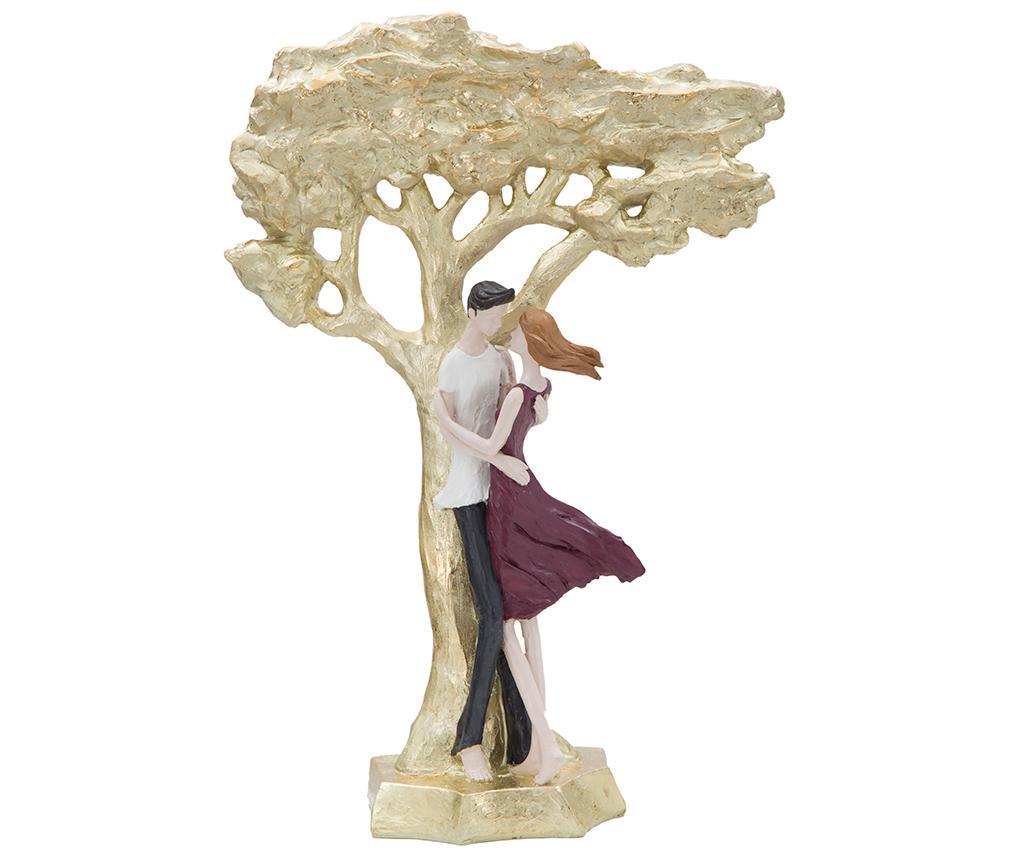 Decoratiune Kiss Life Tree