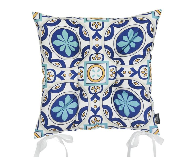 Jastuk za sjedalo Frodos 37x37 cm