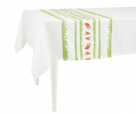 Bieżnik stołowy Columba 40x140 cm