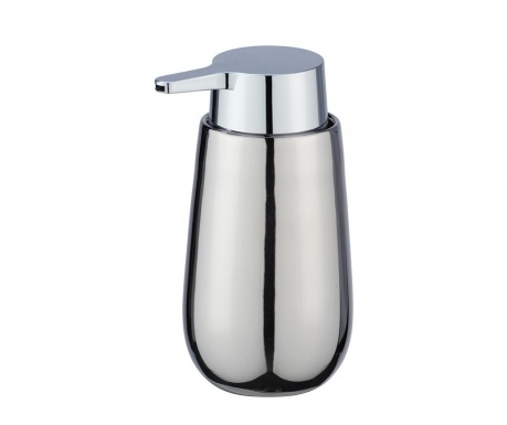 Dozator za tekući sapun Badi Chrome 320 ml