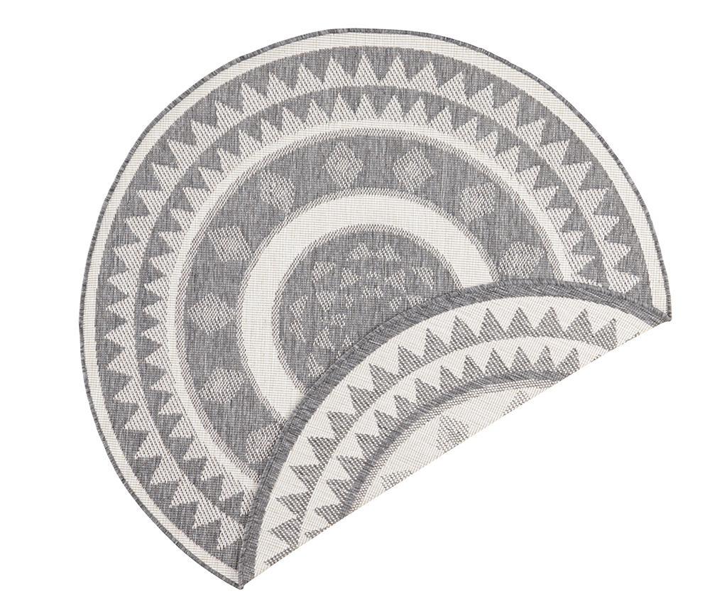 Reverzibilni tepih Twin Supreme Jamaica 200 cm