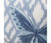 Sada 3 dekoračných vankúšov Summer Pastel 30x50 cm