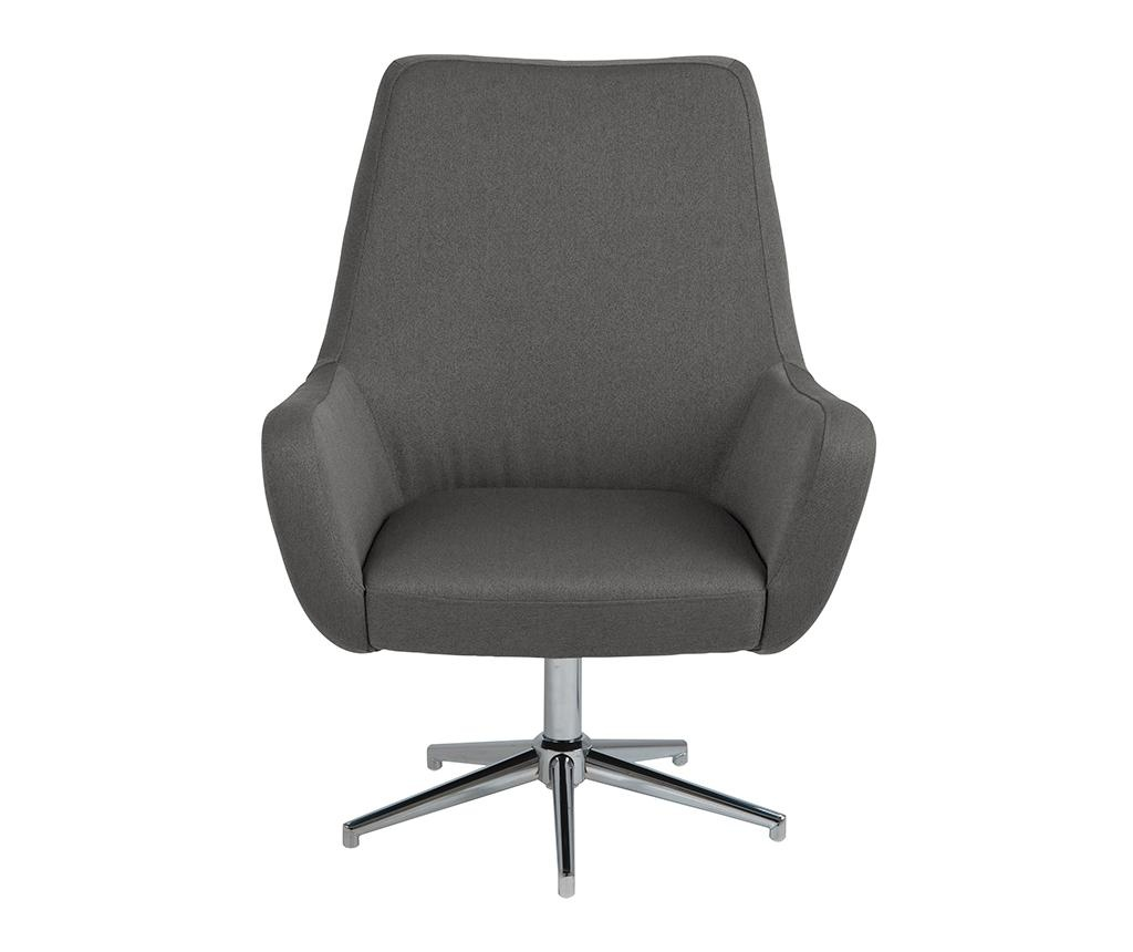 Rotirajuća stolica Rylee