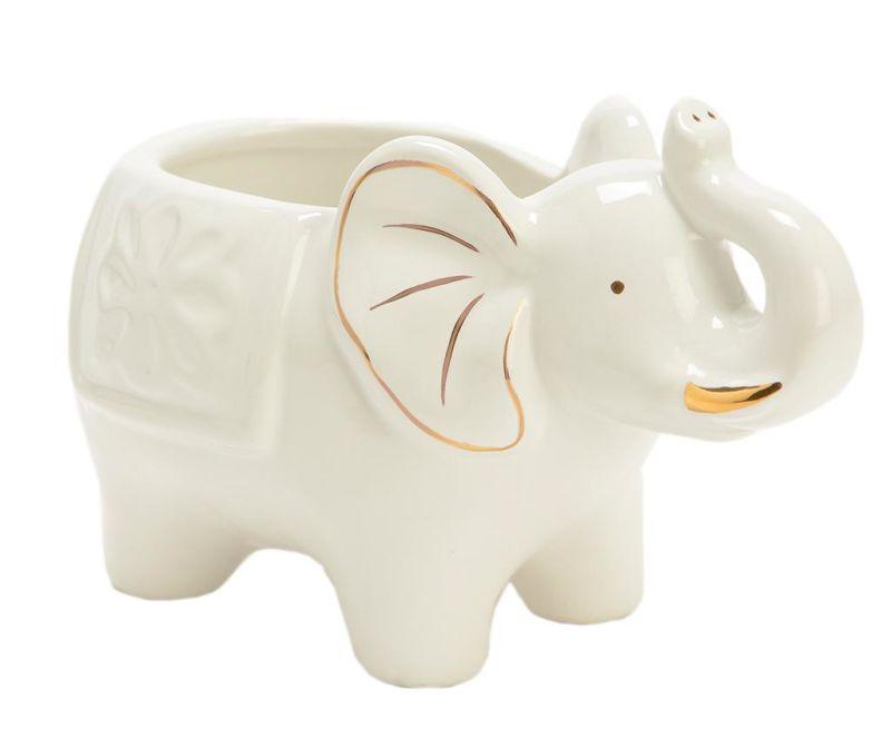 Květináč Elephant