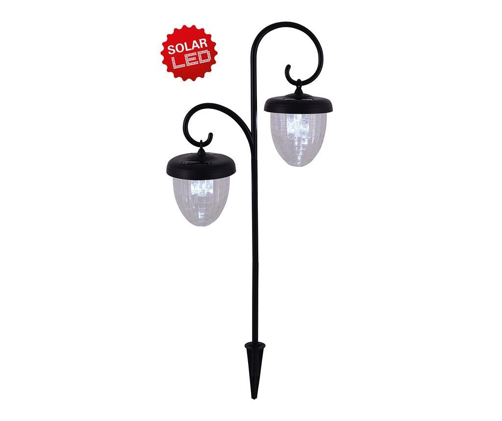 Acorns Napelemes lámpa
