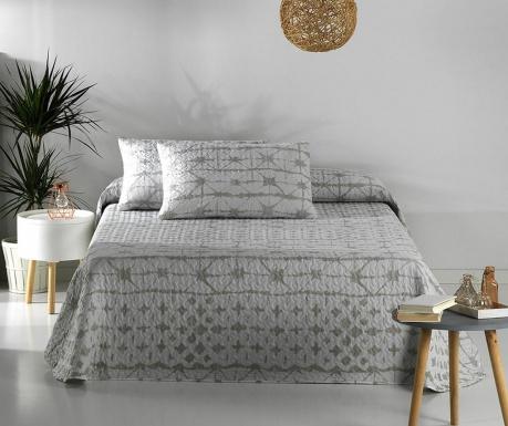 Zestaw pikowany na łóżko Double Alai