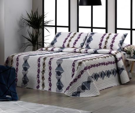 Zestaw pikowany na łóżko Double Lina