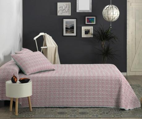 Zestaw pikowany na łóżko Single Telma