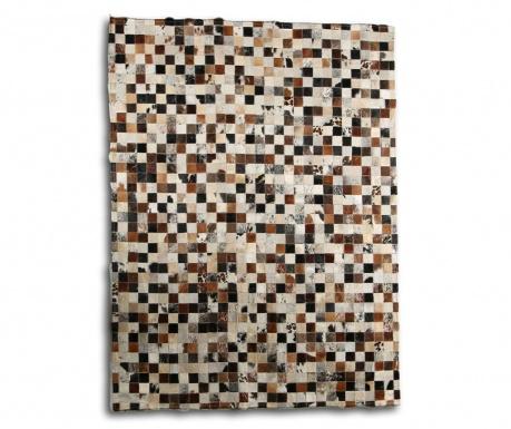 Tepih Dexter 150x200 cm