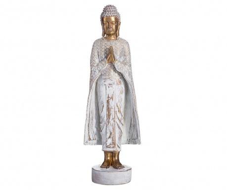 Decoratiune Buddha Pray