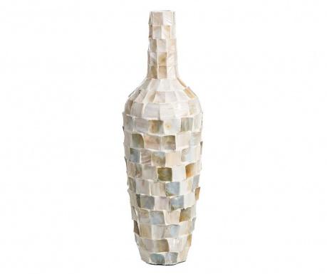 Vaza Cremme