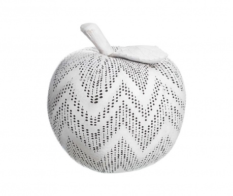 Decoratiune Apple