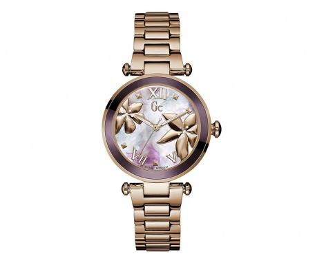 Dámské hodinky Guess Precious Femme