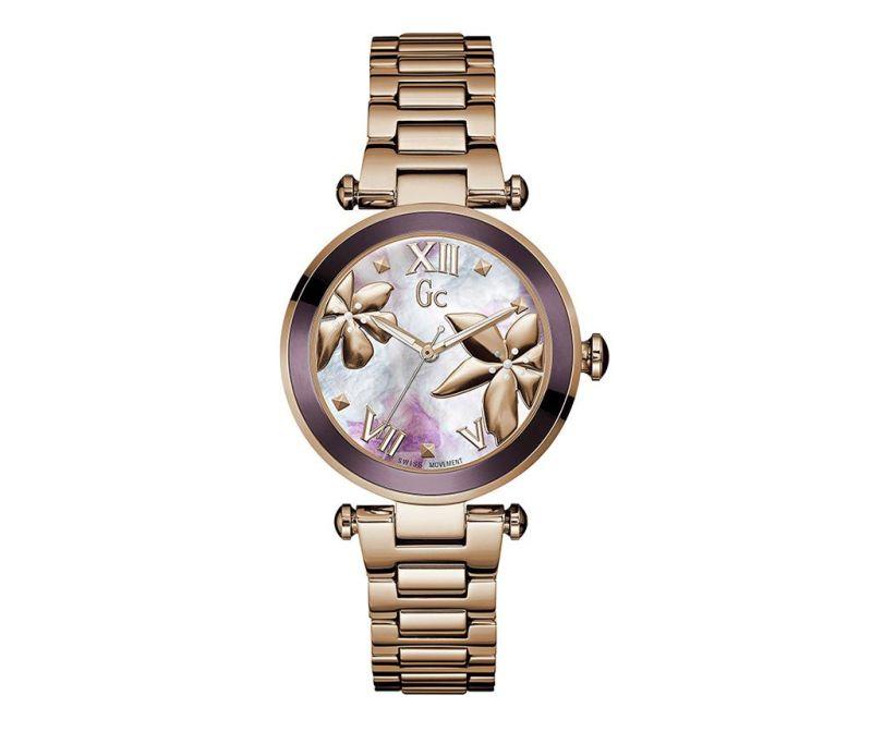 Дамски ръчен часовник Guess Precious Femme