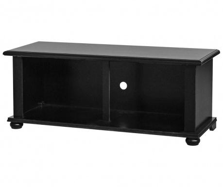 Comoda TV Acanto Black