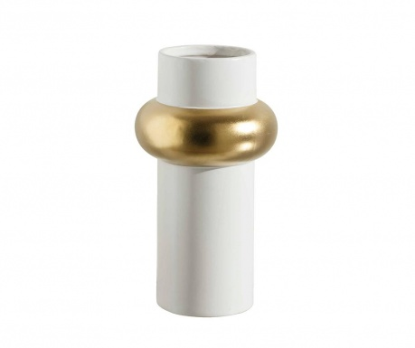 Naczynie dekoracyjne Ring
