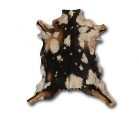 Goat Royal Szőnyeg 55x70 cm