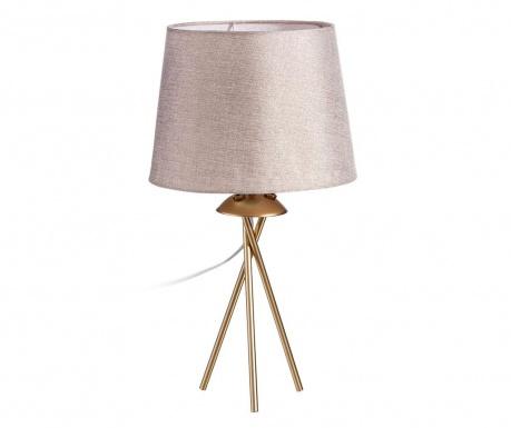 Finesse Playful Éjjeli lámpa