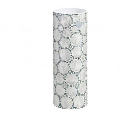 Mosaic Circle Esernyőtartó