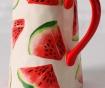 Sada 2 džbánov Melony 1 L
