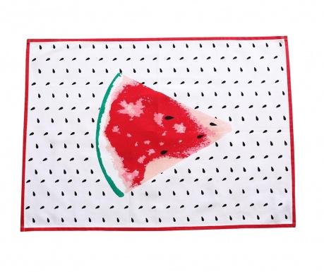 Ręcznik kuchenny Melonia 50x70 cm