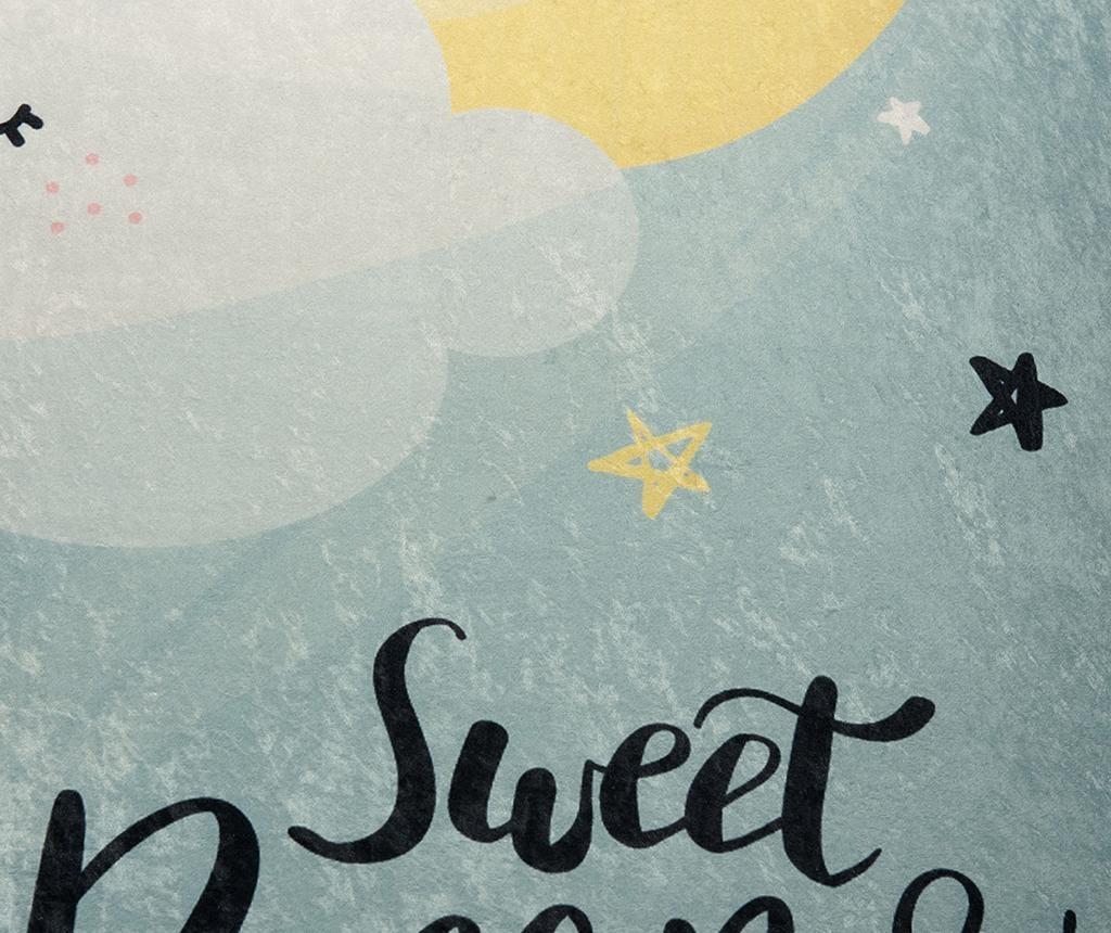Koberec Sweet Dreams 100x160 cm