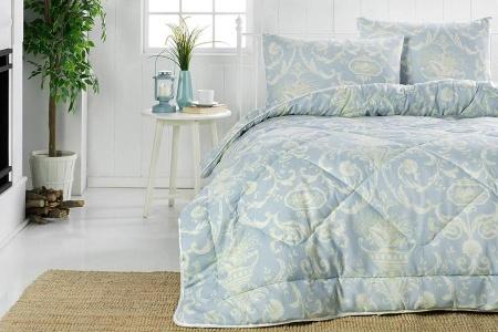 Nezbytné pro postel