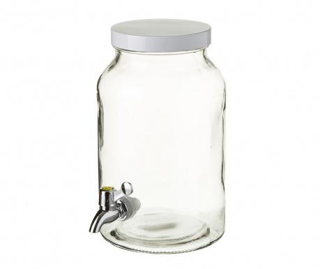 Dozownik do napojów Tasty 4.2 L