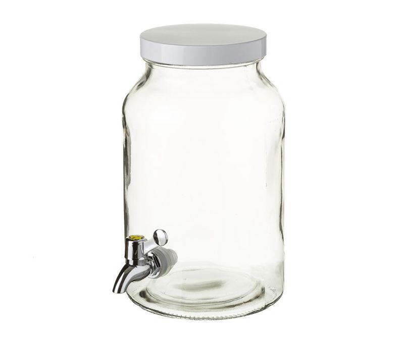 Dávkovač nápojov Tasty 4.2 L