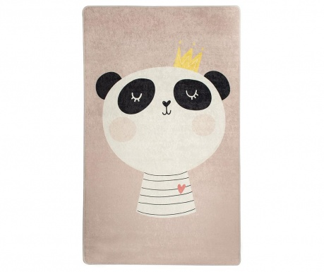 Preproga King Panda